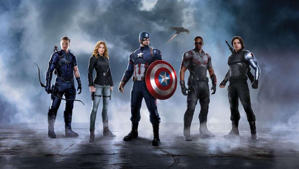 Captain-America-Civil-War-new-poster-2.jpg