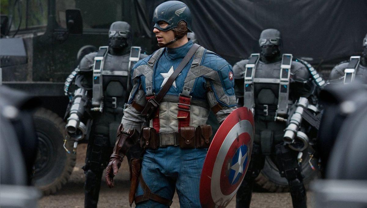 captain-america-the-first-avenger-evans.jpg