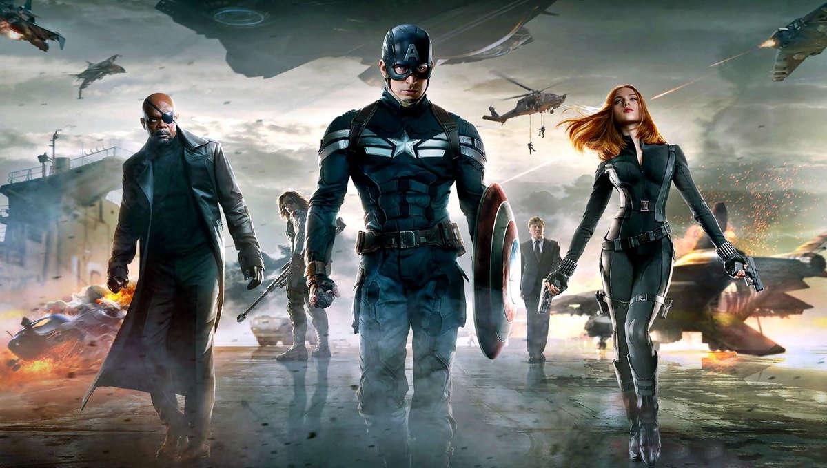 Captain-America-The-Winter-Soldier-2014-Poster-Wallpaper.jpg