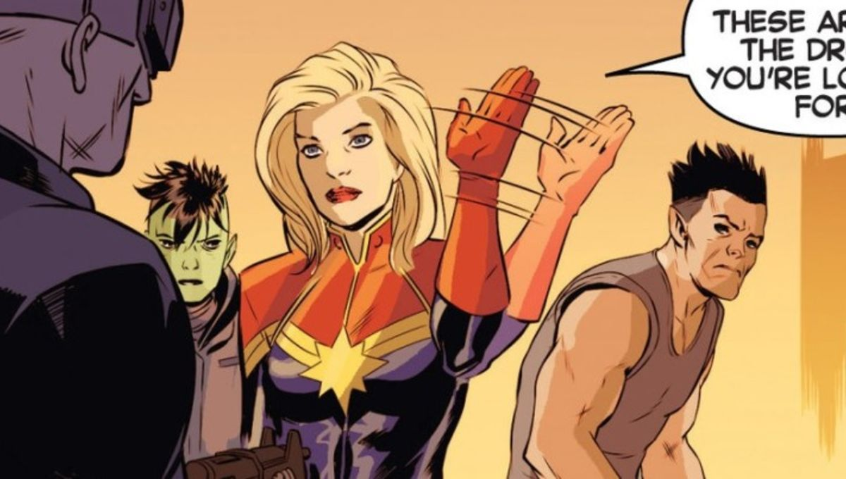 captain-marvel-droids-comics.jpg