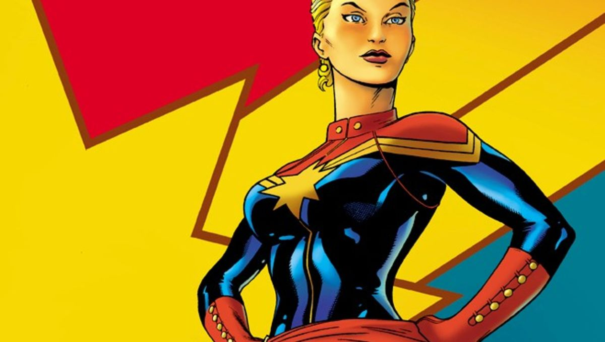 captain-marvel-ms-marvel.jpg