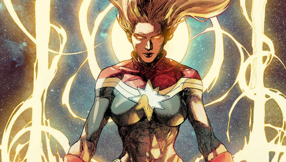 Captain-Marvel_0.jpg