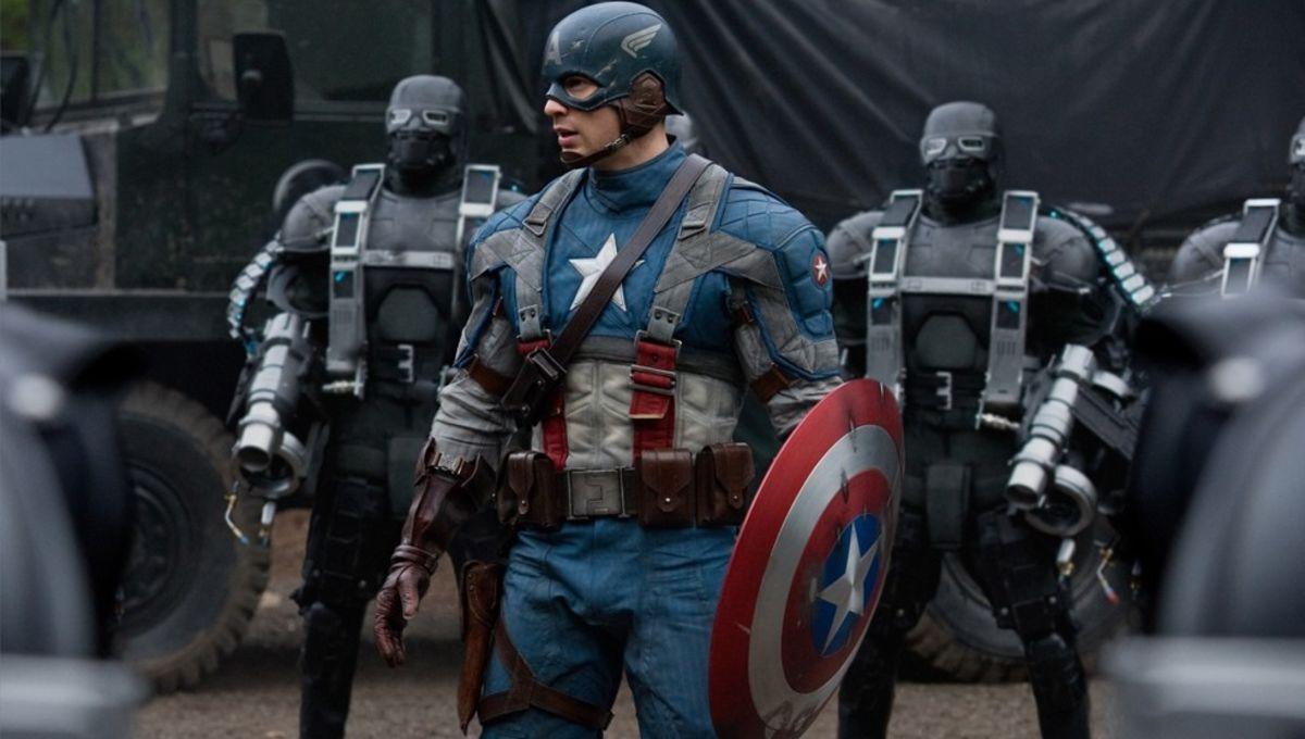 Captain America First Avenger.jpg