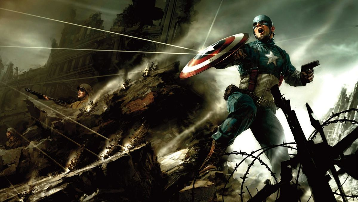 captainamerica2concept1.jpeg