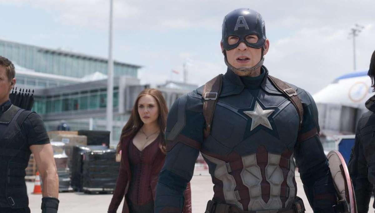 CaptainAmericaCivilWarStandoff.jpg