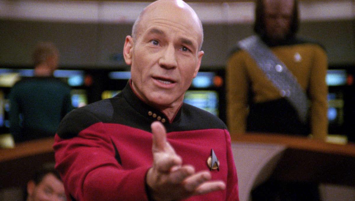 CaptainPicardSpeech2.jpg