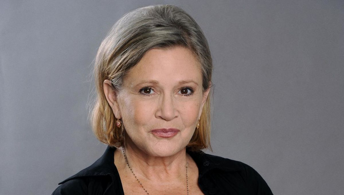 carriefisher2-xlarge.jpg