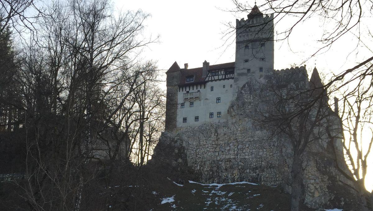 Castle Bran.jpg