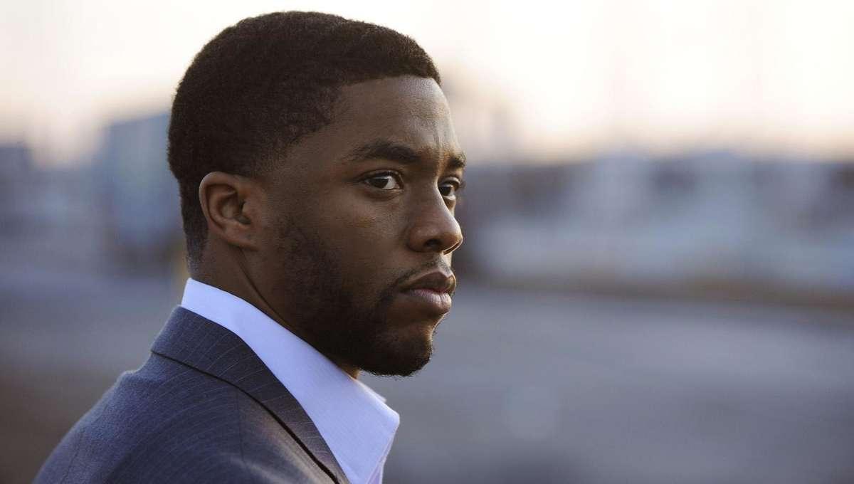 Chadwick-Boseman-Black-Panther.jpeg