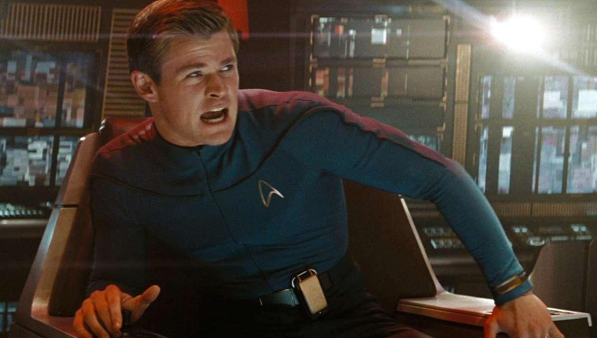 Chris-Hemsworth-Star-Trek.jpg