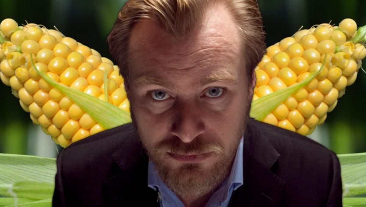chris-nolan-corn.jpg