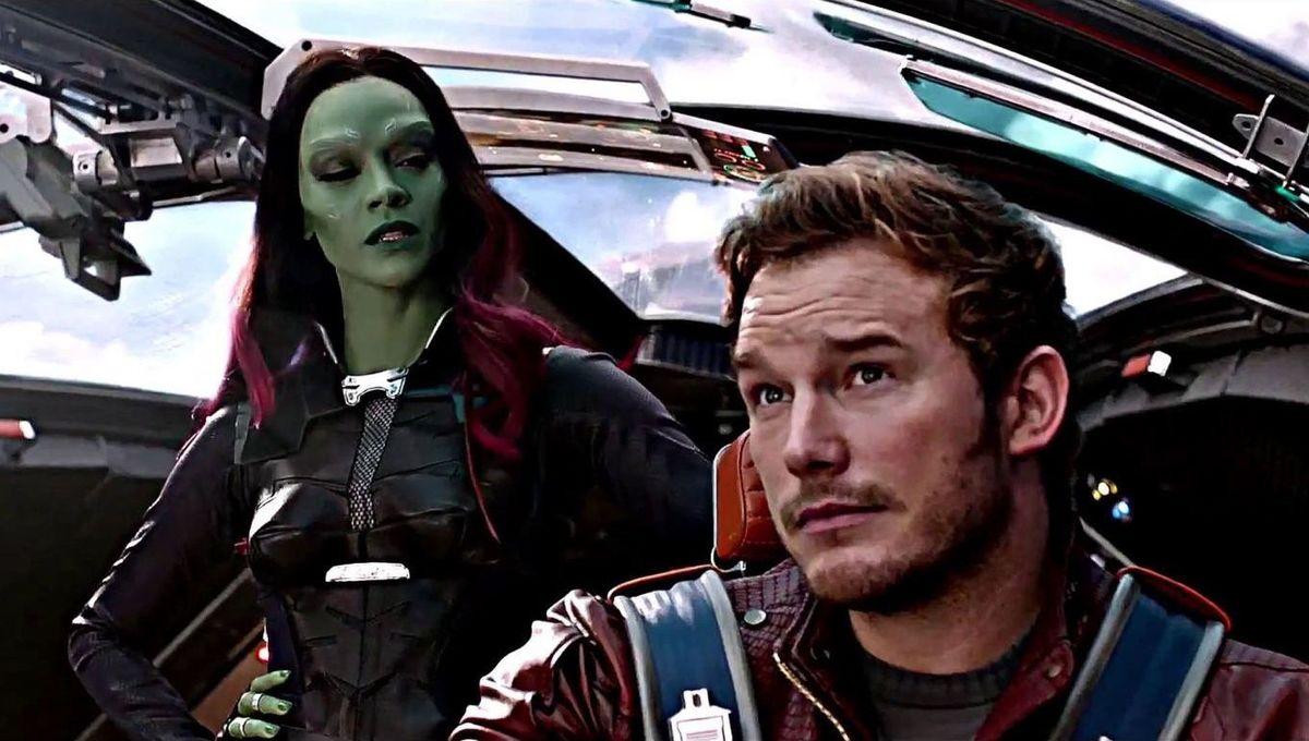 chris-pratt-in-guardians-of-the-galaxy-movie-3.jpg