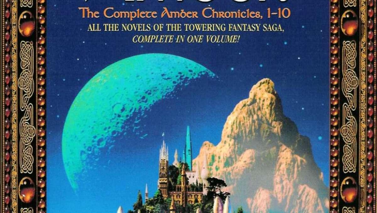 Chronicles-of-Amber.jpg