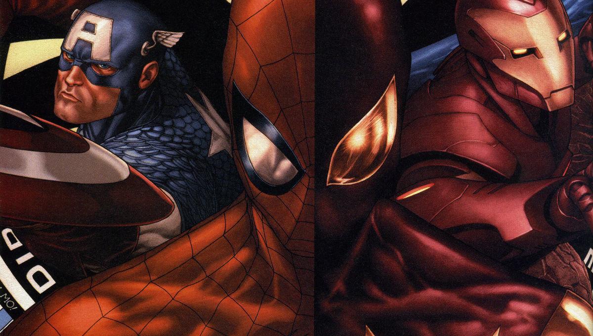 Civil War Spider Man.jpg