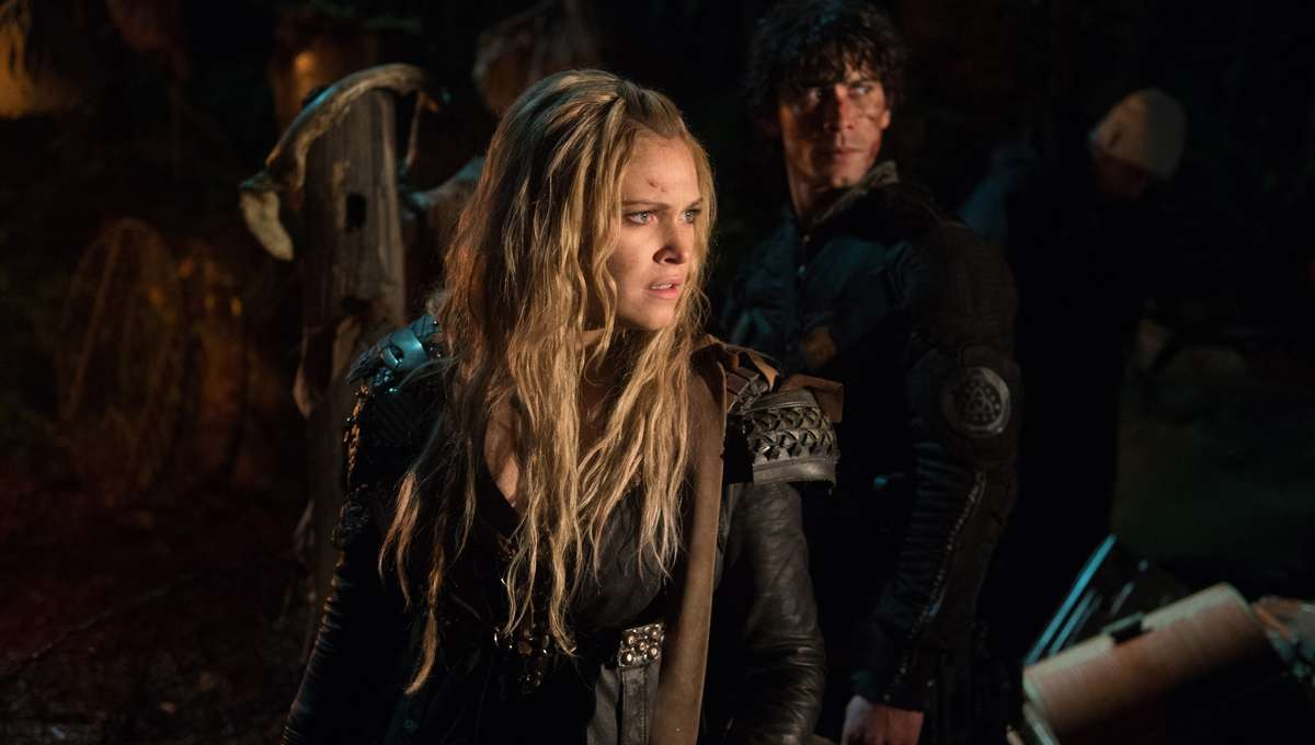 Clarke-Bellamy-The-100.jpg