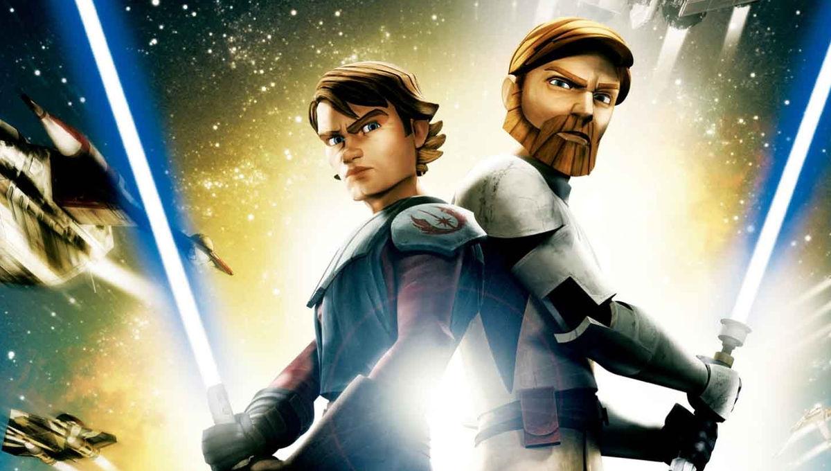 clone-wars1_0.jpg