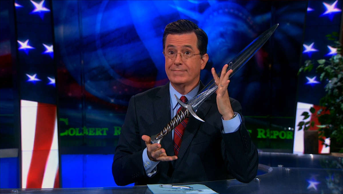Colbert-Tolkien.jpg