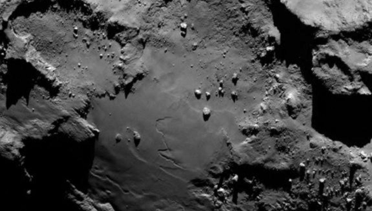 comet-67p-detail-base-body_0.jpg