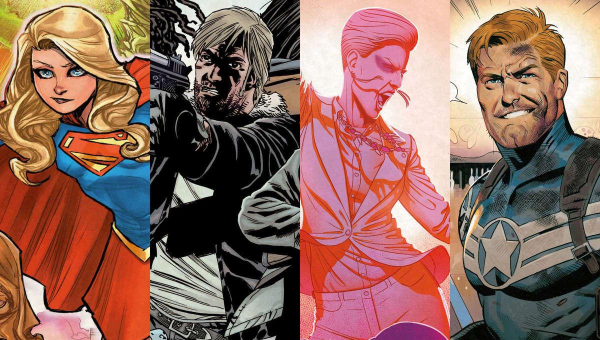 ComicPowerRankings_Dec2016_hero_1920x1200.jpg