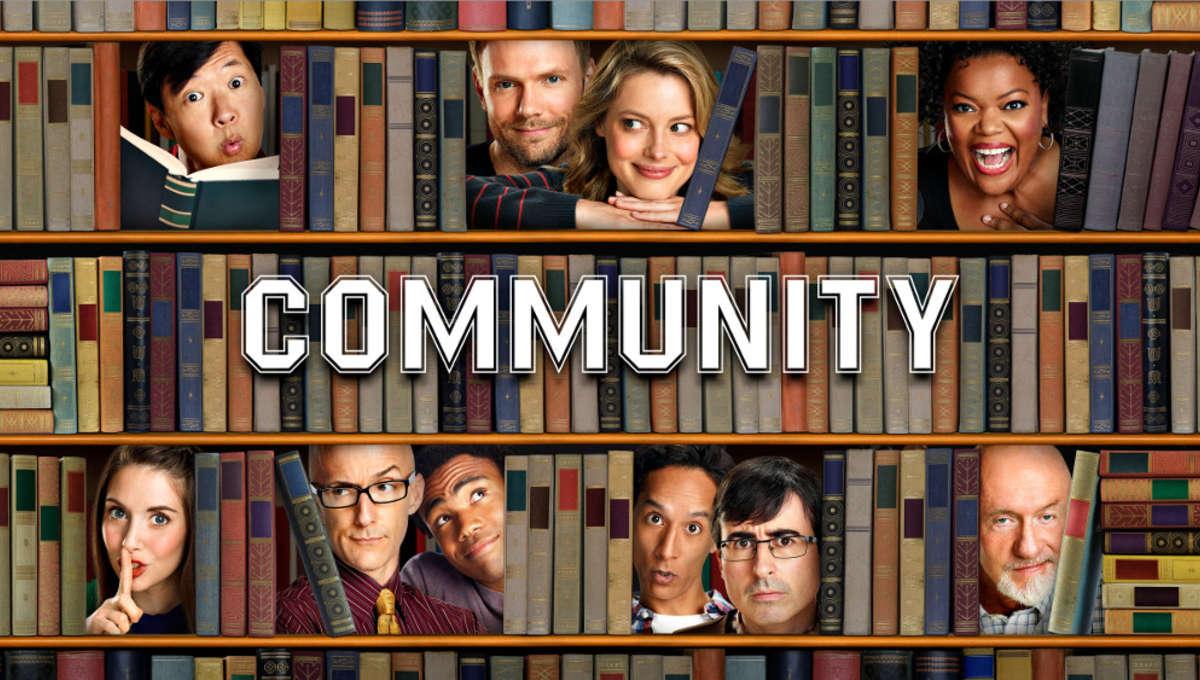 Community-S5.jpg