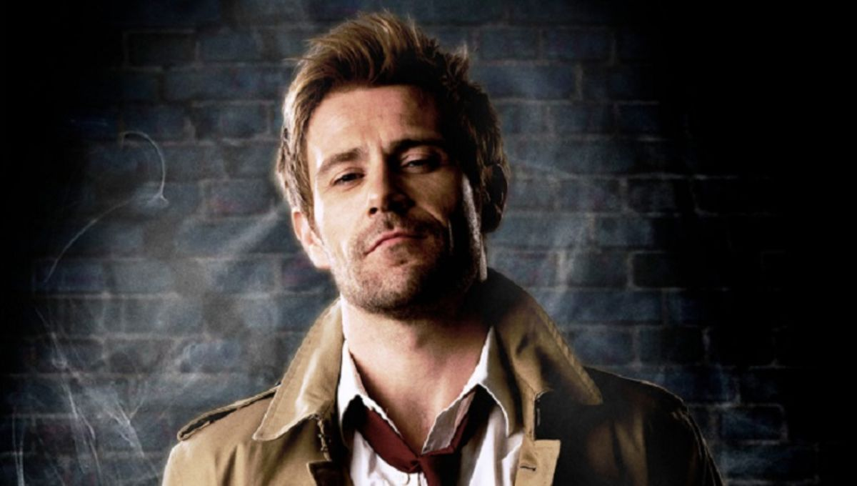 constantine-first-official-image.jpg