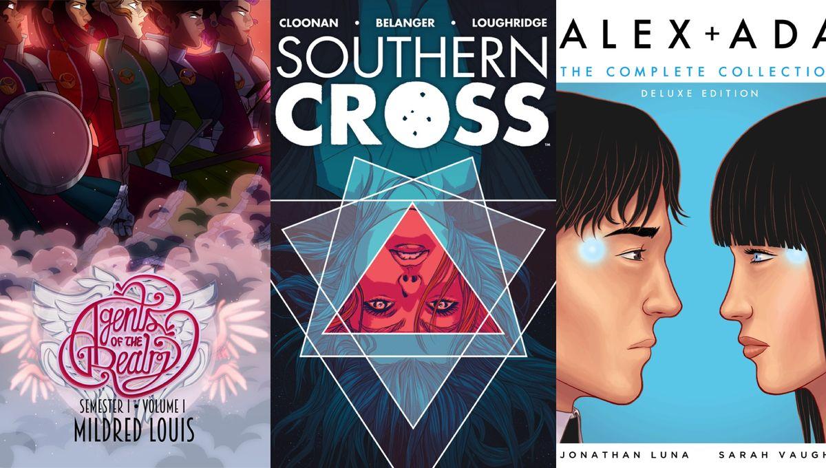 cover_image_genre_comics.jpg