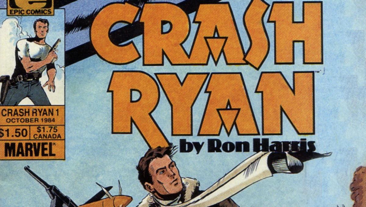 crash-ryan-movie.jpg