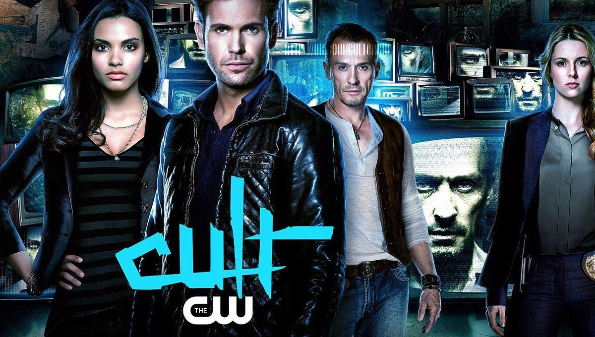 Cult-Promotional-Poster-cult-31043907-1920-1080.jpeg