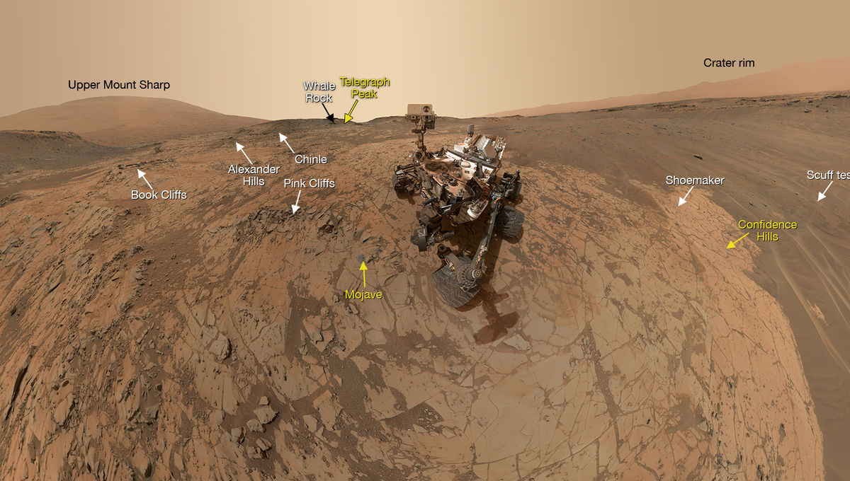 curiosity-selfie-pahrump-hills.jpg