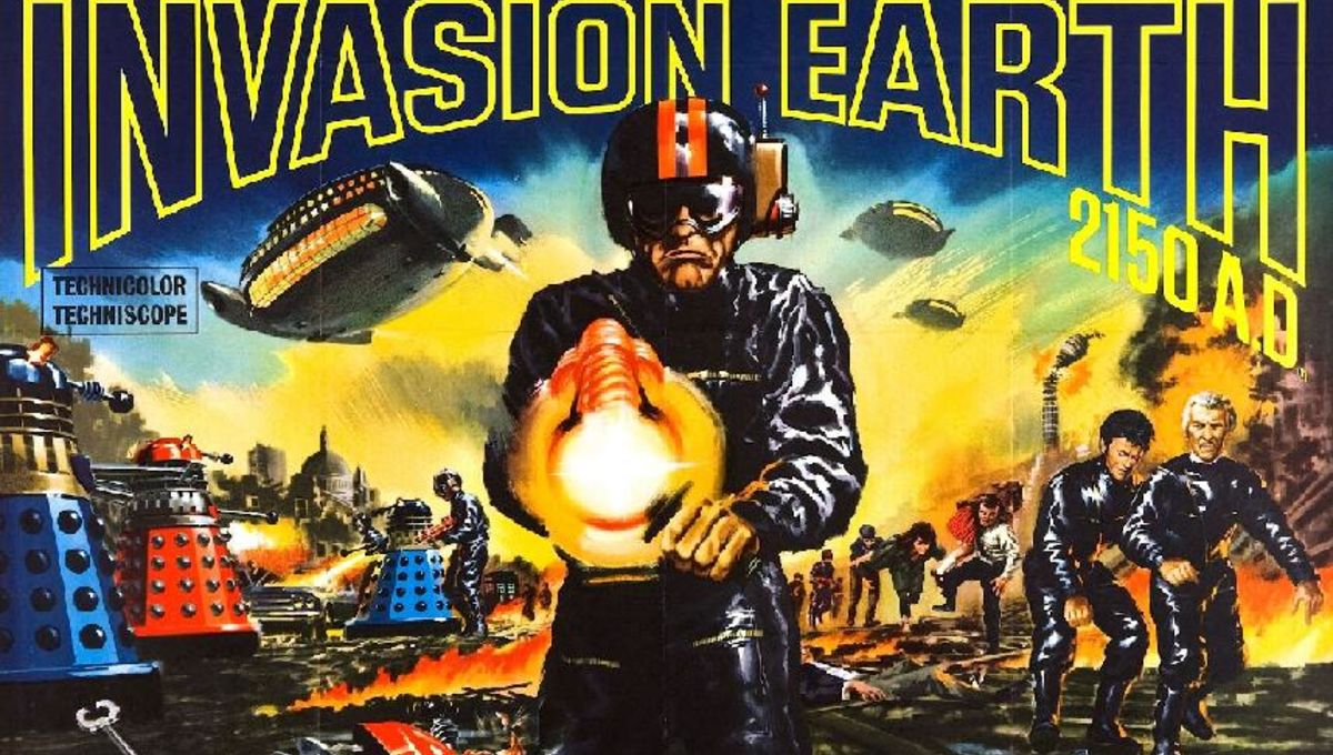 daleks_invasion_earth.JPG