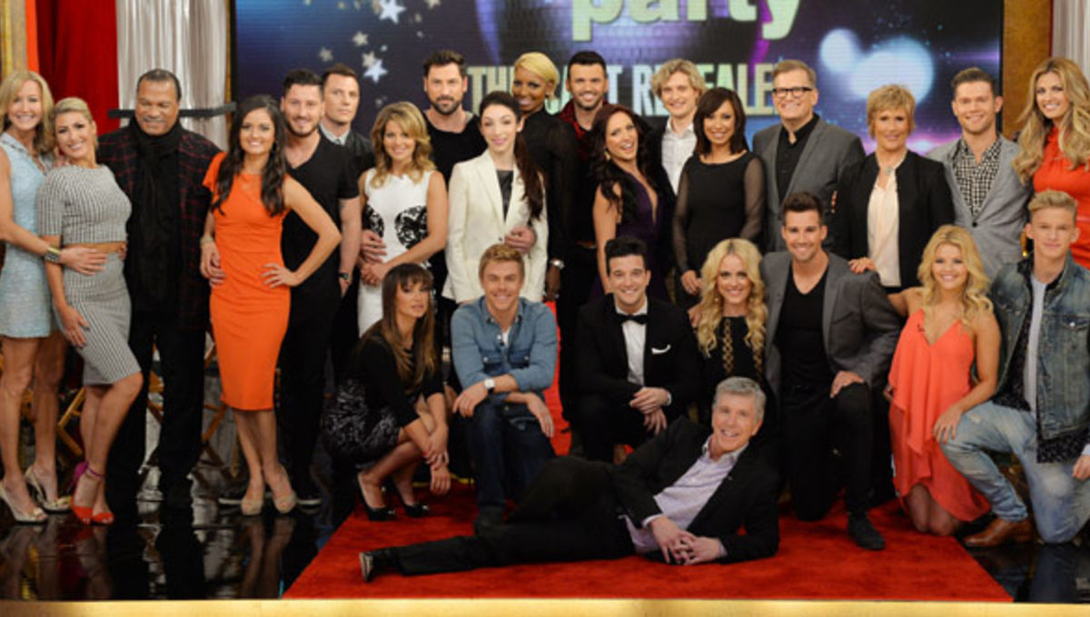 dancing-with-the-stars-season-18-cast-ABC.jpg