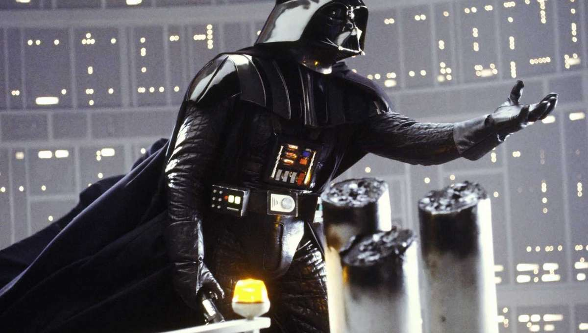 Darth-Vader-Empire.jpg