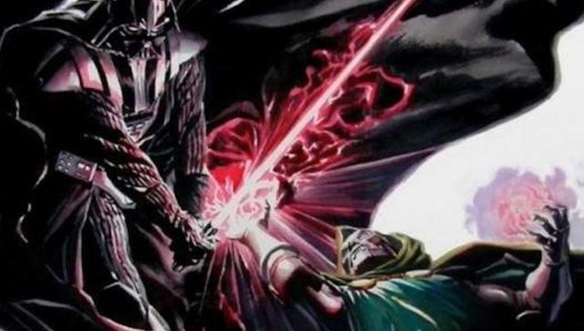 darth-vader-vs-doctor-doom-in-art-by-alex-ross-1.jpg