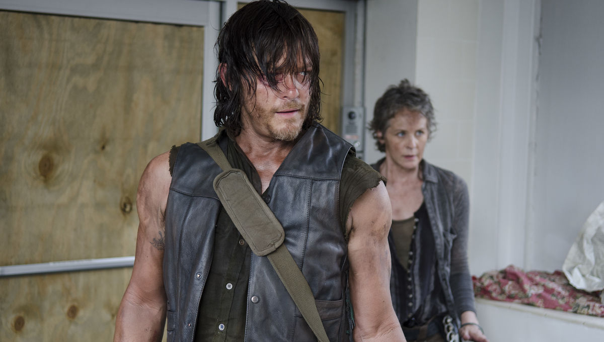 daryl-and-carol-walking-dead.jpg