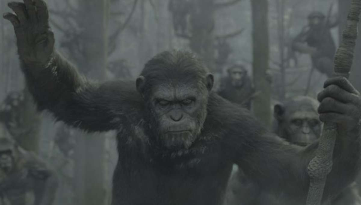 dawn-of-the-planet-of-the-apes-tv-spot.png