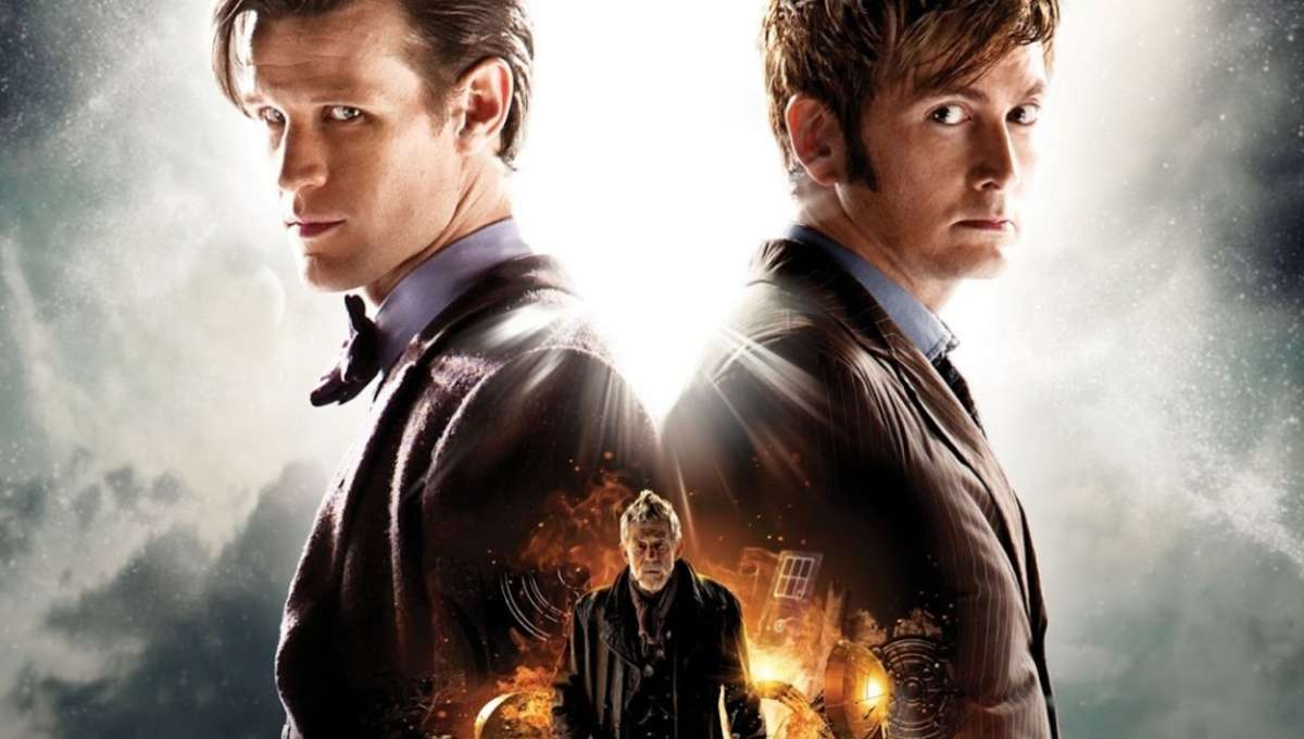 day-of-the-doctor-Copy-1024x731.jpg
