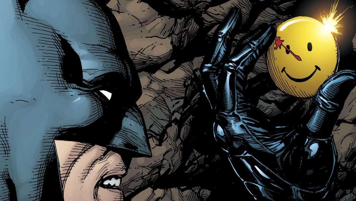 DC-Rebirth-Watchmen-Comedian-Smiley-Face.jpg
