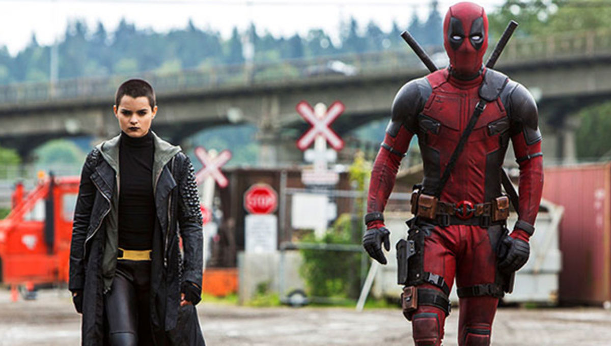 deadpool-negasonic-teenage-warhead-clip.jpg