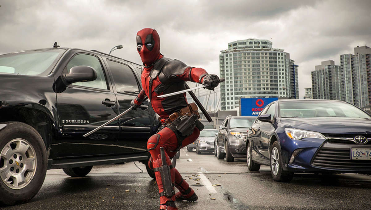 Deadpool-Ryan-Reynolds-1.jpg
