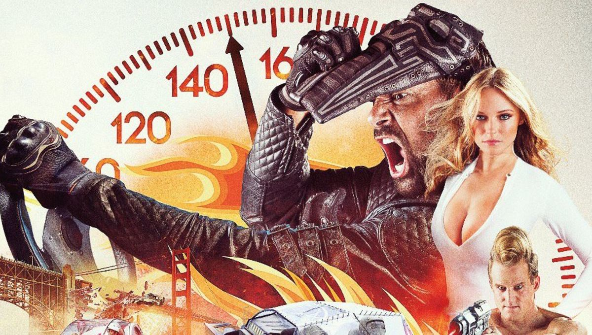 death-race-2050-manu-bennett-poster.jpg