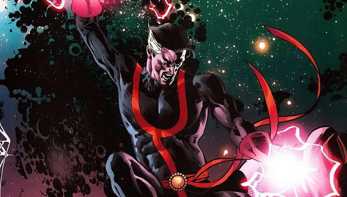 Doctor-Strange-Comics-1.jpg