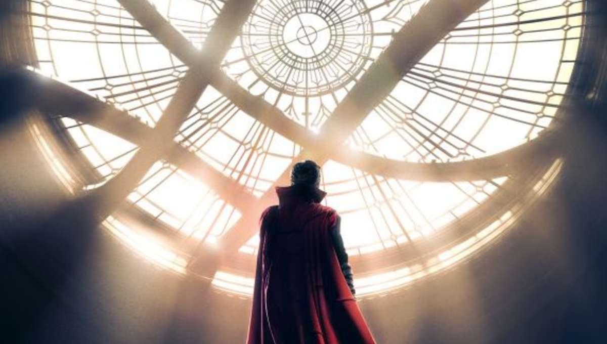 Doctor-Strange-official-poster_0.jpg