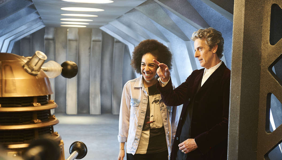 Doctor-Who-1001.jpg