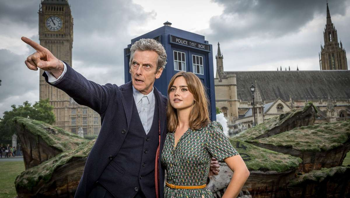 Doctor-Who-Capaldi-Coleman_.jpg