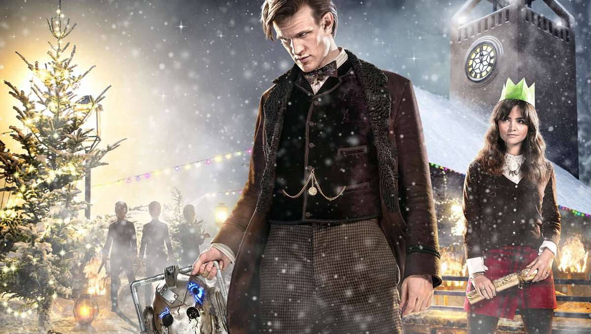 Doctor-who-Christmas-the-time-of-the-Doctor.jpg