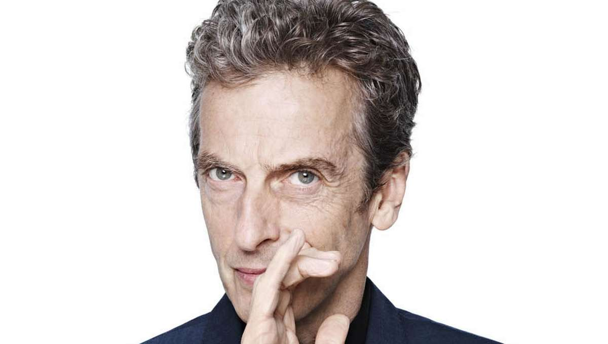 Doctor-who-Peter-Capaldi-2124919.jpg