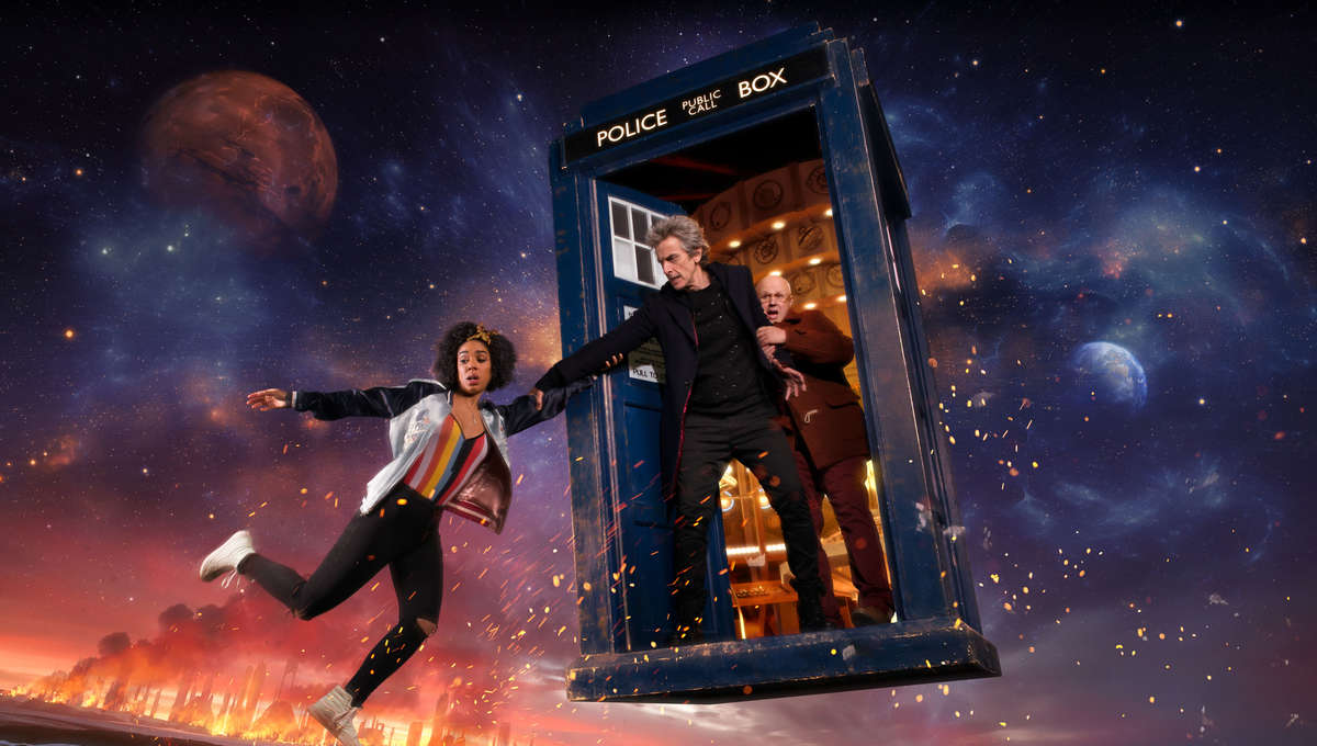 Doctor-Who-Season-10.jpg