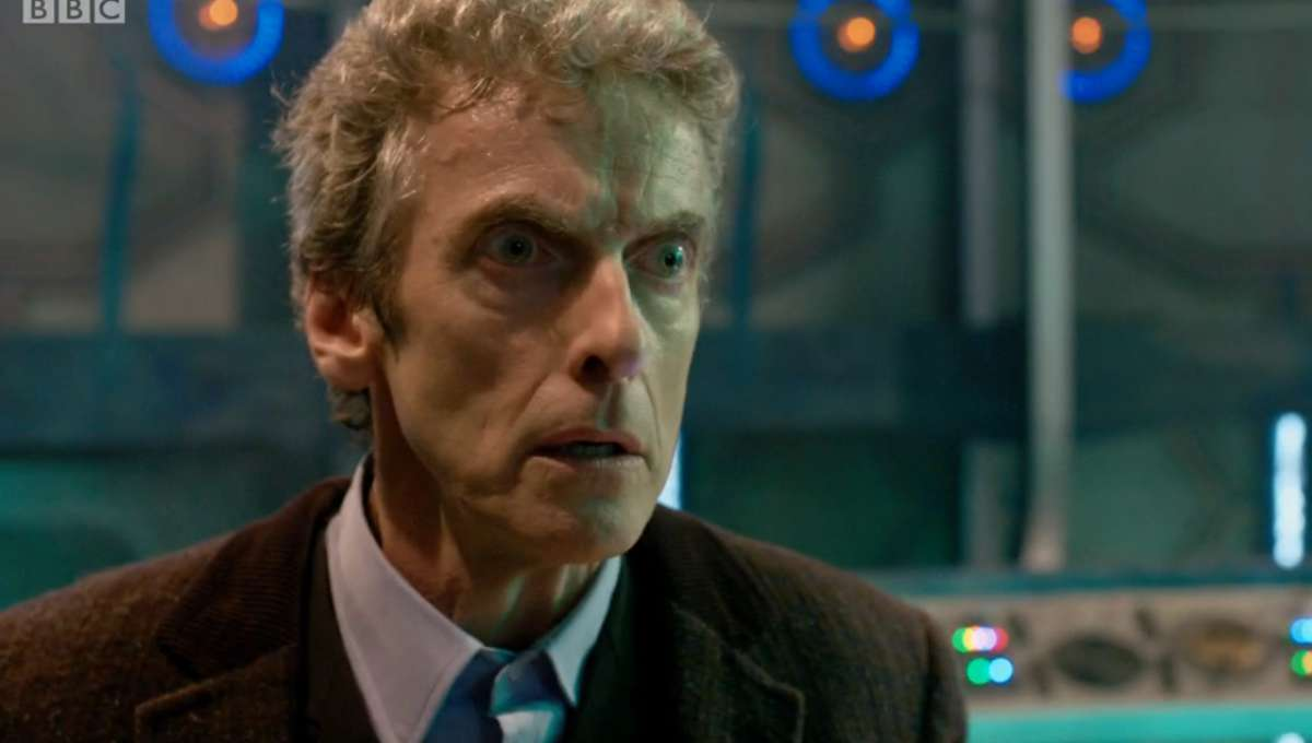 Doctor-Who-The-Time-Of-The-Doctor-Peter-Capaldi-12th-Doctor.png