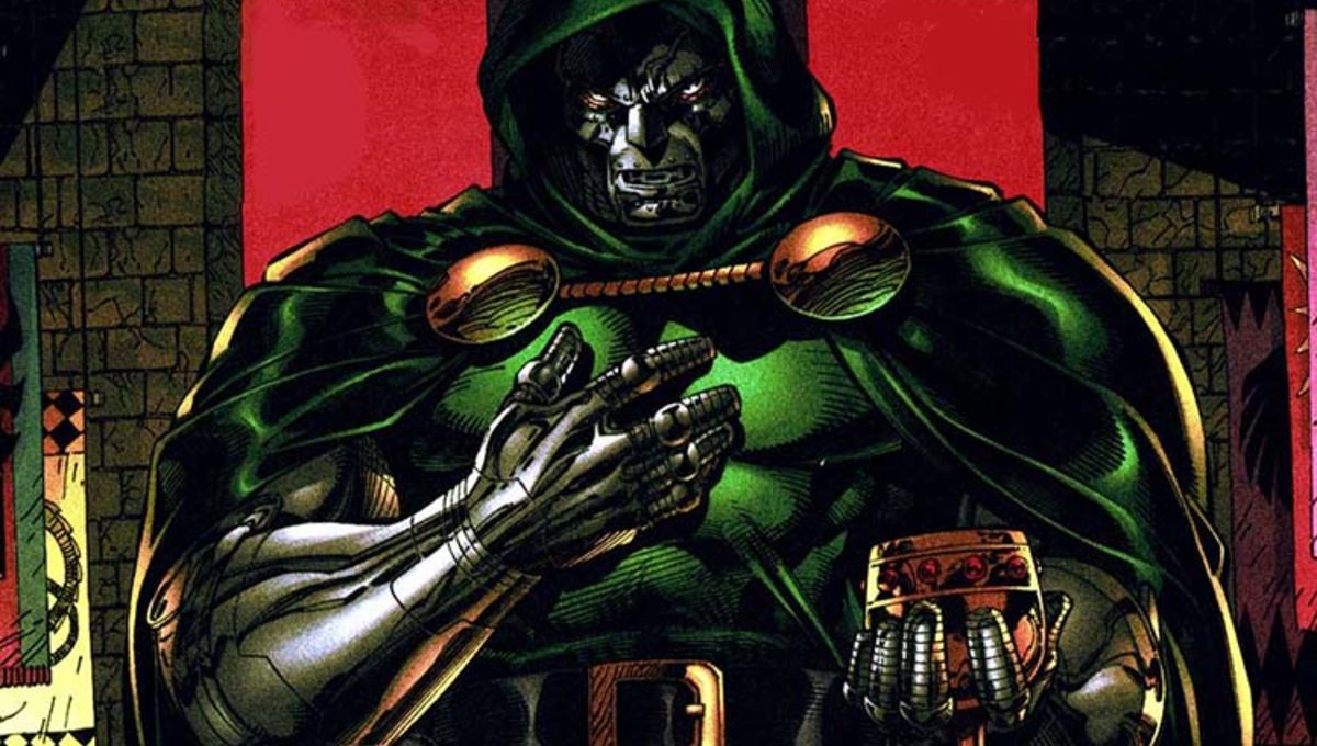 doctordoom_0.jpg