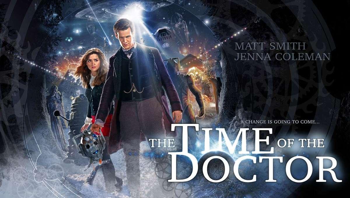 DoctorWhoTheTimeoftheDoctor_1.jpg